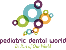 Pediatric Dental World