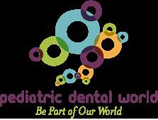 Pediatric Dental World